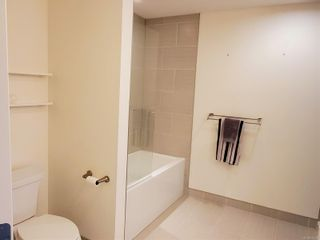 Photo 21: 108 6591 Lincroft Rd in : Sk Sooke Vill Core Condo for sale (Sooke)  : MLS®# 875228