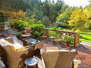 Photo 17: 156 Quebec Dr in SALT SPRING ISLAND: GI Salt Spring House for sale (Gulf Islands)  : MLS®# 656238