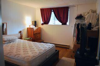 Photo 19: 3012 14th Ave in : PA Port Alberni House for sale (Port Alberni)  : MLS®# 862905
