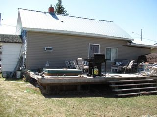 Photo 2: 117 Memorial Drive East in Shell Lake: Residential for sale : MLS®# SK863172