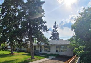 Photo 19: 7215 22 Street SE in Calgary: Ogden Detached for sale : MLS®# A1127784