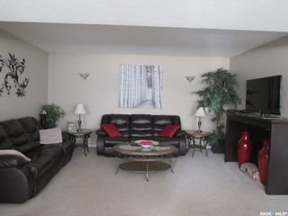 Photo 27: 459 Brooklyn Crescent in Warman: Residential for sale : MLS®# SK841466
