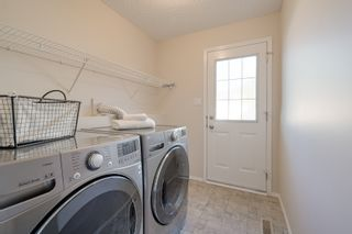 Photo 16: 4540 Turner Square: Edmonton House for sale : MLS®# E4174372