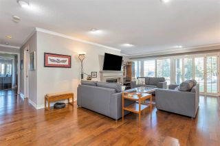 """Photo 9: 3 14065 NICO WYND Place in Surrey: Elgin Chantrell Condo for sale in """"NICO WYND ESTATES"""" (South Surrey White Rock)  : MLS®# R2543143"""