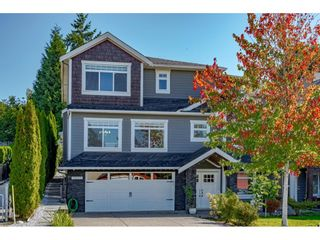 Main Photo: 10512 245 Street in Maple Ridge: Albion House for sale : MLS®# R2621482