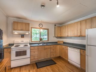 Photo 13: 1164 Pratt Rd in Coombs: PQ Errington/Coombs/Hilliers House for sale (Parksville/Qualicum)  : MLS®# 874584