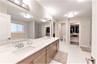 Photo 20: 812 177 Street SW in Edmonton: Zone 56 House for sale : MLS®# E4229396