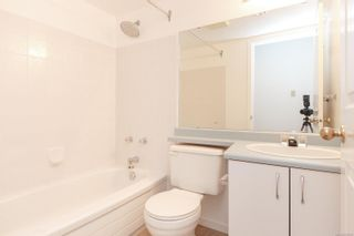 Photo 23: 101 1597 Mortimer St in : SE Mt Tolmie Condo for sale (Saanich East)  : MLS®# 855808