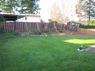 Photo 12: 2303 BEVAN CR in ABBOTSFORD: Central Abbotsford House for rent (Abbotsford)