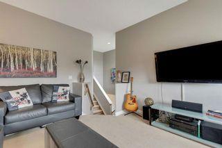 Photo 25: 227 Royal Oak Circle NW in Calgary: Royal Oak Detached for sale : MLS®# A1122184