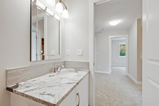 Photo 31: 105 4 Avenue SE: High River Detached for sale : MLS®# A1150749
