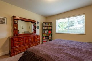 Photo 16: 11 3400 Coniston Cres in : CV Cumberland Half Duplex for sale (Comox Valley)  : MLS®# 876799