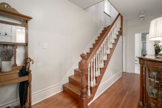 Photo 12: 628 UNION Street in Vancouver: Strathcona House for sale (Vancouver East)  : MLS®# R2541319