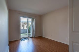 Photo 11: 5 100 Abbey Lane in Parksville: PQ Parksville Row/Townhouse for sale (Parksville/Qualicum)  : MLS®# 887327