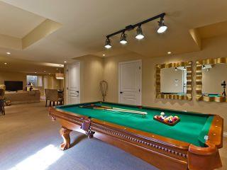 "Photo 13: 3326 CANTERBURY DR in SURREY: Morgan Creek House for sale in ""MORGAN CREEK"" (South Surrey White Rock)  : MLS®# F1318570"