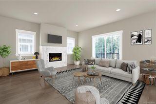 Photo 3: 3635 Honeycrisp Ave in : La Happy Valley House for sale (Langford)  : MLS®# 859804