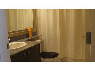 """Photo 10: 1501 892 CARNARVON Street in New Westminster: Downtown NW Condo for sale in """"AZURE II"""" : MLS®# V892829"""