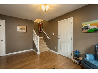 Photo 21: 35275 BELANGER Drive in Abbotsford: Abbotsford East House for sale : MLS®# R2558993