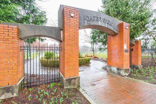 "Photo 18: 221 2368 MARPOLE Avenue in Port Coquitlam: Central Pt Coquitlam Condo for sale in ""RIVER ROCK LANDING"" : MLS®# R2448159"