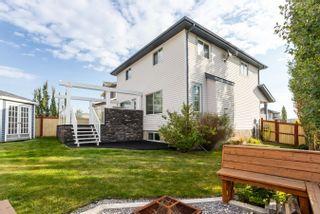 Photo 41: 134 SOUTHFORK Drive: Leduc House for sale : MLS®# E4262309