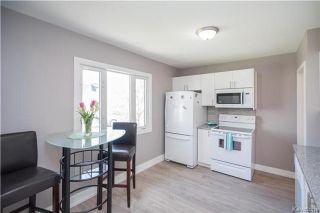 Photo 10: 370 Kensington Street in Winnipeg: St James Residential for sale (5E)  : MLS®# 1711577