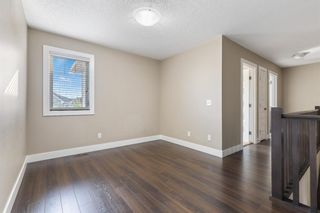 Photo 20: 3101 Windsong Boulevard SW: Airdrie Detached for sale : MLS®# A1139084