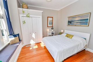 Photo 22: 917 Catherine St in : VW Victoria West House for sale (Victoria West)  : MLS®# 845369