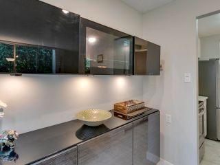 "Photo 16: 108 2008 FULLERTON Avenue in North Vancouver: Pemberton NV Condo for sale in ""Woodcroft Estates"" : MLS®# R2618173"