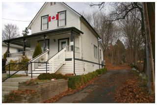 Photo 29: 120 Northeast 6 Street in Salmon Arm: Downtown Core Industrial for sale (NE Salmon Arm)  : MLS®# 10143521