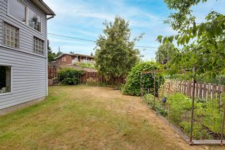 Photo 8: 2881 NORMAN Avenue in Coquitlam: Ranch Park House for sale : MLS®# R2603533