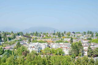 "Photo 2: 1509 5380 OBEN Street in Vancouver: Collingwood VE Condo for sale in ""URBA"" (Vancouver East)  : MLS®# R2608209"