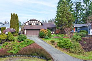 Photo 26: 4200 Ross Rd in : Na Uplands House for sale (Nanaimo)  : MLS®# 865438