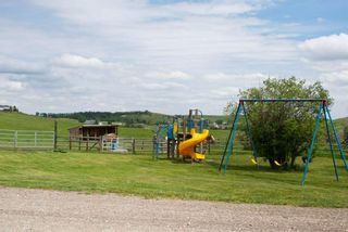 Photo 31: 112064 274 Avenue W: Rural Foothills County Detached for sale : MLS®# A1118932