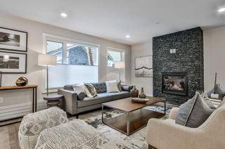 Photo 8: 104 810 7th Street: Canmore Apartment for sale : MLS®# A1117740