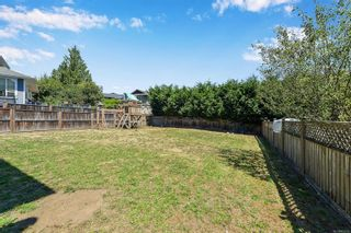 Photo 17: 2335 CHURCH Rd in : Sk Broomhill House for sale (Sooke)  : MLS®# 850200