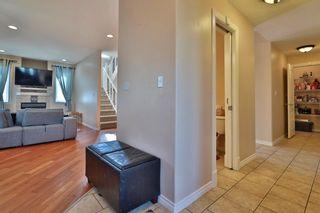 Photo 8: 5319 42 Street: Wetaskiwin House for sale : MLS®# E4253480