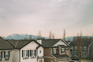 """Photo 25: 63 11067 BARNSTON VIEW Road in Pitt Meadows: South Meadows Townhouse for sale in """"COHO 1"""" : MLS®# R2561454"""