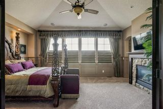 Photo 37: 117 Coopers Park SW: Airdrie Detached for sale : MLS®# A1084573