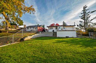 """Photo 6: 33671 7TH Avenue in Mission: Mission BC House for sale in """"Heritage Park"""" : MLS®# R2344183"""