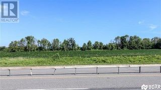 Photo 5: PT LT20 CONCESSION 7 DR in Oro-Medonte: Agriculture for sale : MLS®# S4701501