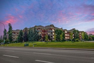 Photo 34: 229 22 Richard Place SW in Calgary: Lincoln Park Apartment for sale : MLS®# A1063998