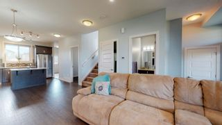 Photo 5: 62 STRAWBERRY Lane: Leduc House for sale : MLS®# E4262526