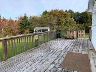 Photo 17: 135 West Green Harbour Road in West Green Harbour: 407-Shelburne County Residential for sale (South Shore)  : MLS®# 202125775