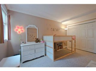 """Photo 11: 70 1947 PURCELL Way in North Vancouver: Lynnmour Condo for sale in """"LYNNMOUR SOUTH"""" : MLS®# V1047717"""