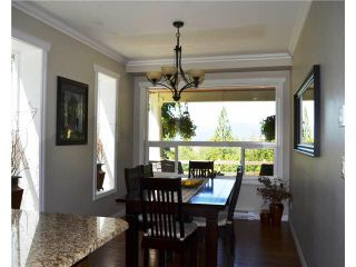 Photo 6: 47900 ELK VIEW Road in Sardis: Ryder Lake House for sale : MLS®# H2152857