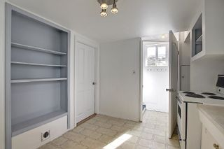Photo 26: 12803 126 Street in Edmonton: Zone 01 House for sale : MLS®# E4247488
