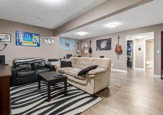 Photo 13: 1501 250 Sage Valley Road NW in Calgary: Sage Hill Row/Townhouse for sale : MLS®# A1097409
