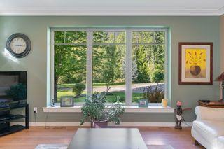 Photo 36: 5521 Northwest 10 Avenue in Salmon Arm: Gleneden House for sale : MLS®# 10239811