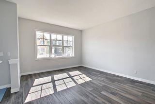 Photo 2: 77 Corner  Ridge Mews NE in Calgary: Cornerstone Detached for sale : MLS®# A1116655