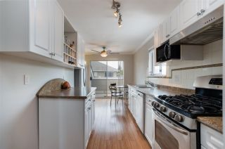 Photo 13: 4 6380 48A Avenue in Delta: Holly Townhouse for sale (Ladner)  : MLS®# R2578227